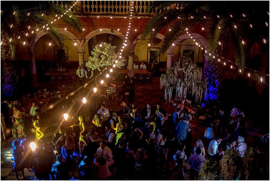hacienda la ventilla boda villa de reyes rubi y christhofer 0031 1
