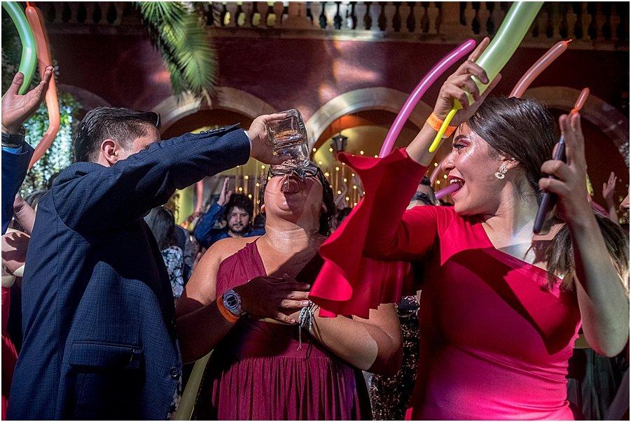 hacienda la ventilla boda villa de reyes rubi y christhofer 0033 1