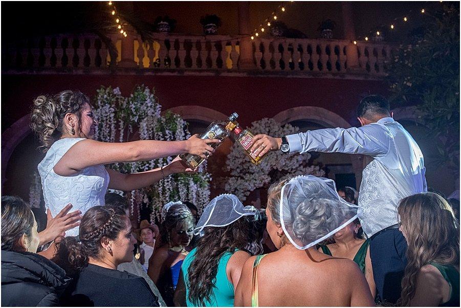 hacienda la ventilla boda villa de reyes rubi y christhofer 0034 1