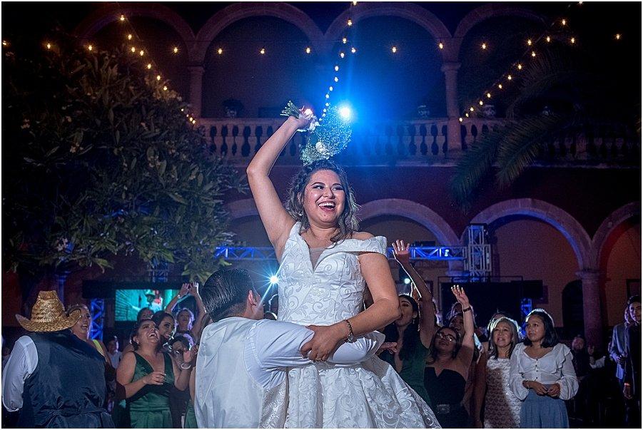 hacienda la ventilla boda villa de reyes rubi y christhofer 0035 1