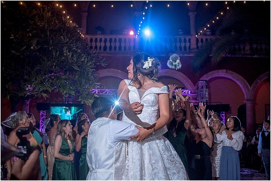 hacienda la ventilla boda villa de reyes rubi y christhofer 0036 1