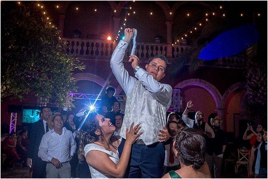hacienda la ventilla boda villa de reyes rubi y christhofer 0038 1