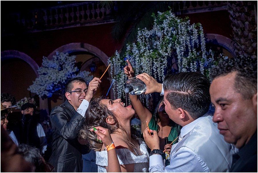hacienda la ventilla boda villa de reyes rubi y christhofer 0040 1