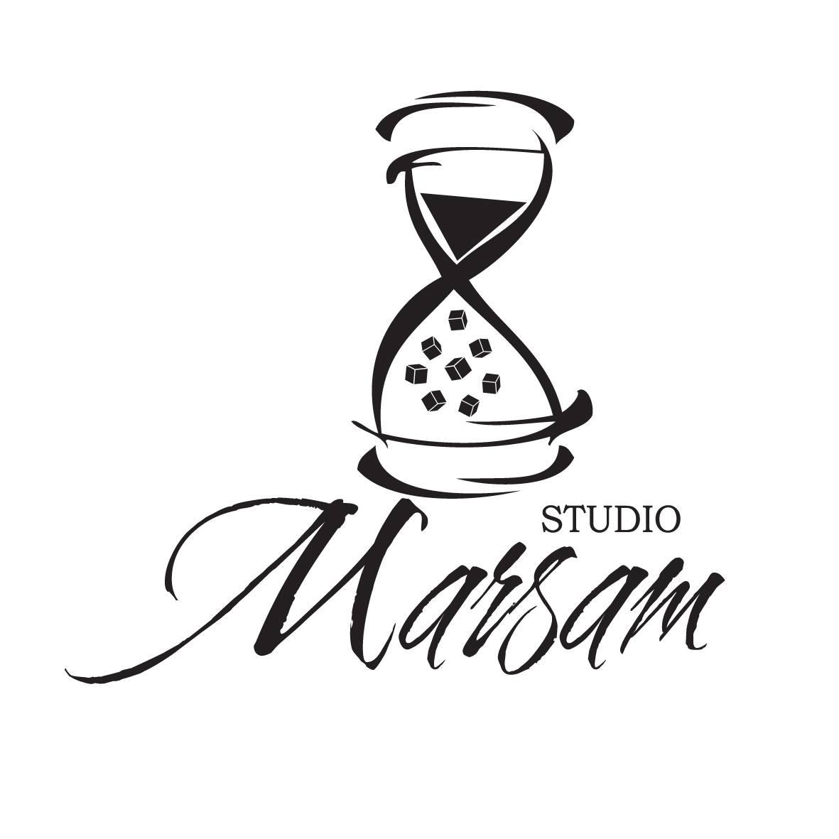 Studio Marsam Digital