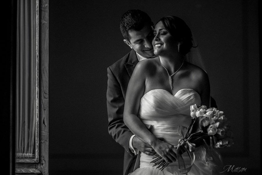 boda san luis potosi fotografo 11