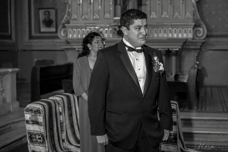 boda san luis potosi fotografo 28