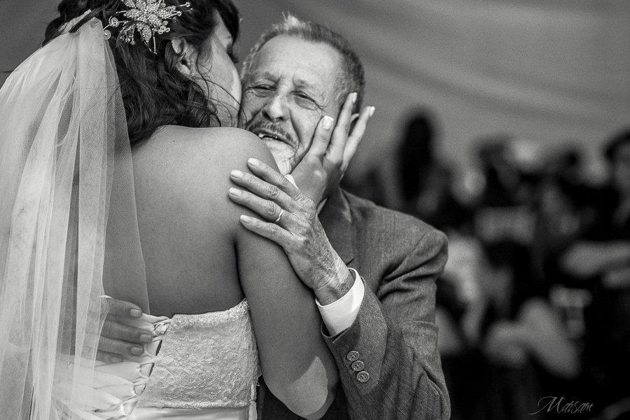 boda san luis potosi fotografo 36