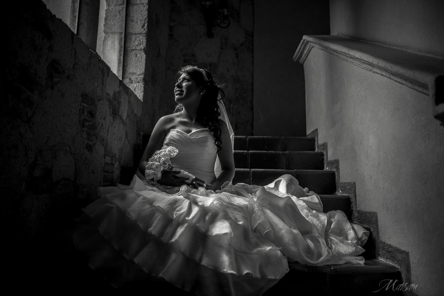 boda san luis potosi fotografo 6