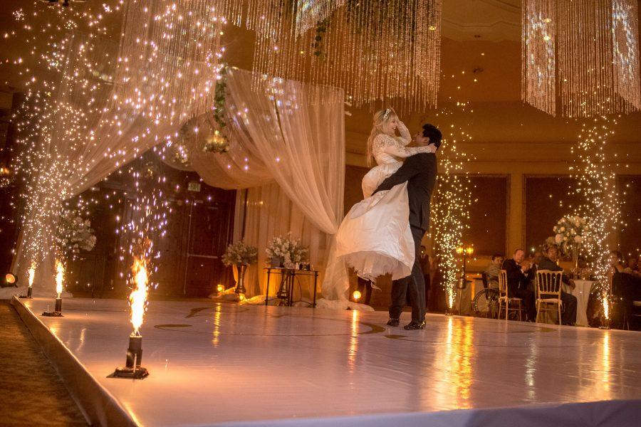erika y gustavo wedding 671