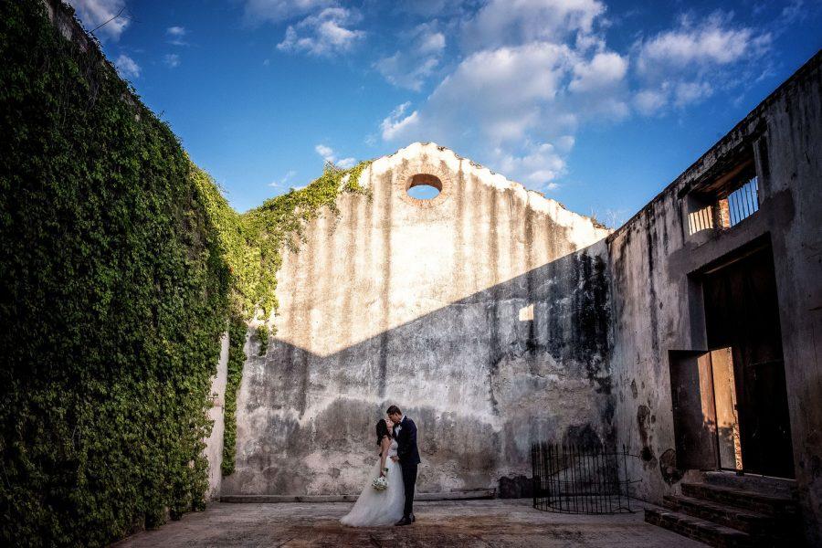 fotografo de bodas 10