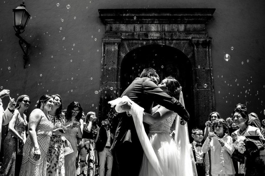 fotografo de bodas 11