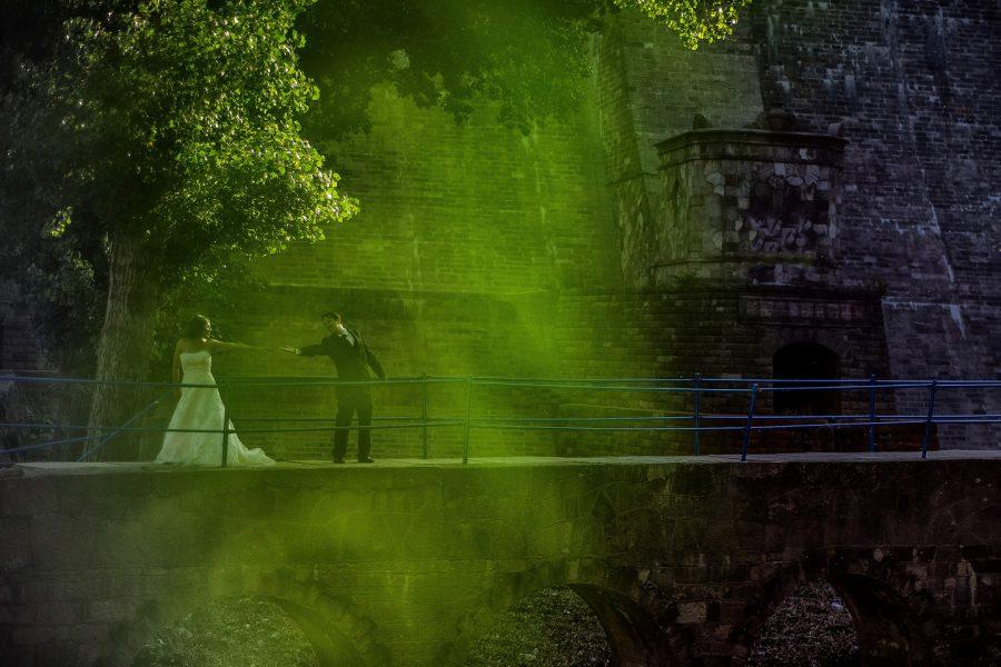 fotografo de bodas 12