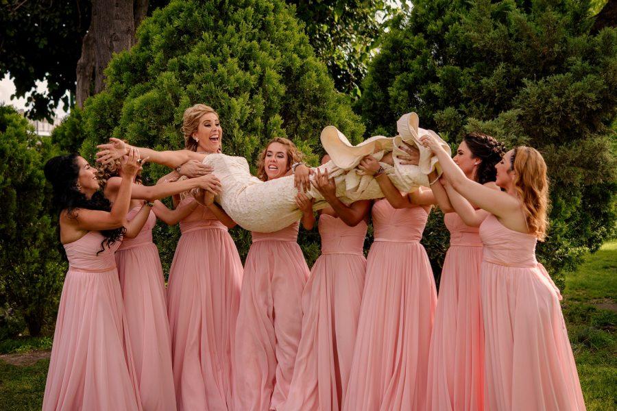 fotografo de bodas 5