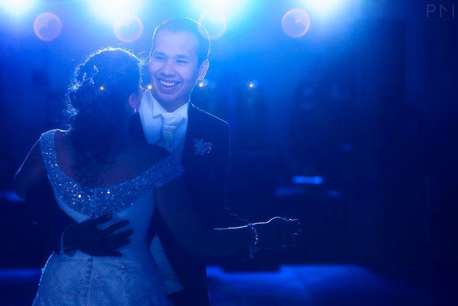 fotografo de bodas 9