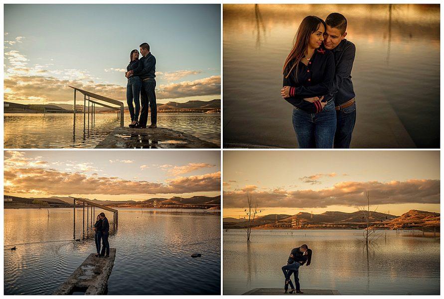 fotos de pareja 0023