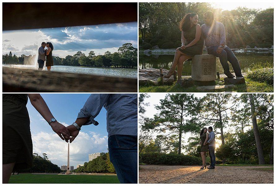 fotos de pareja 0029