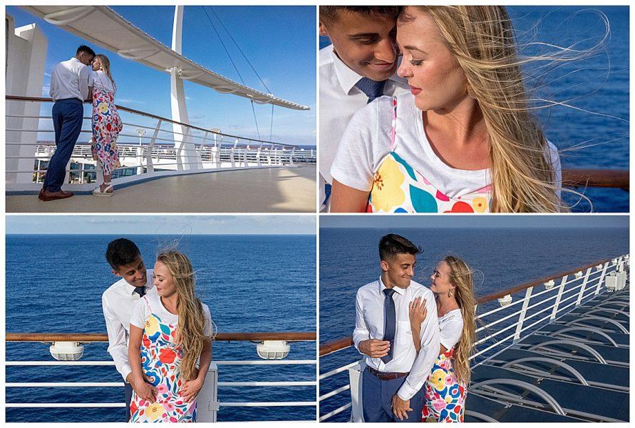 fotos de pareja 0031