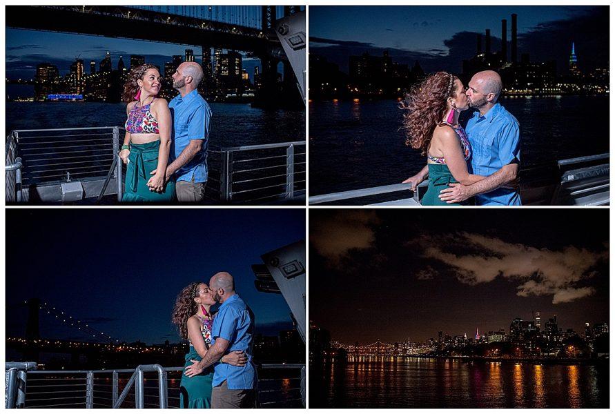fotos de pareja 0040