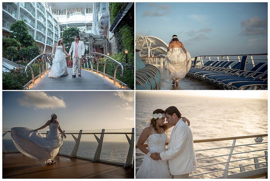 fotos de pareja 0044