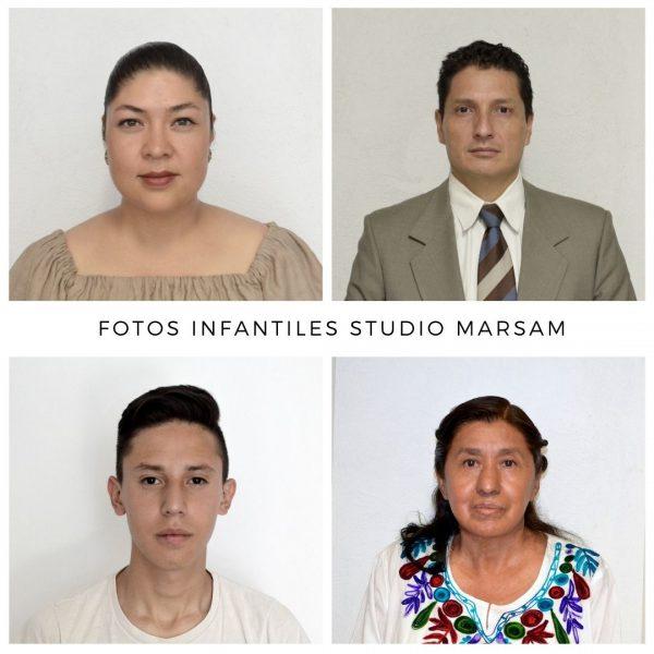 fotos infantiles studio marsam