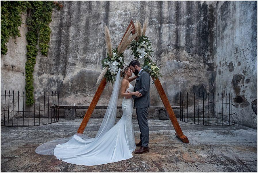 hotel hacienda la venta boda ivette y kyle 0023