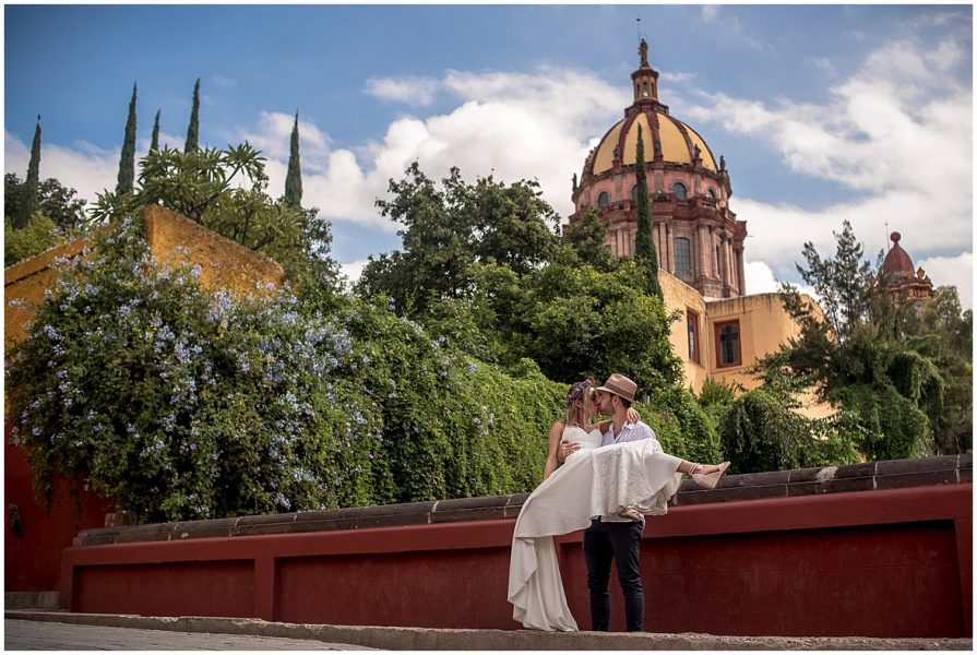 mexico destination wedding 0013