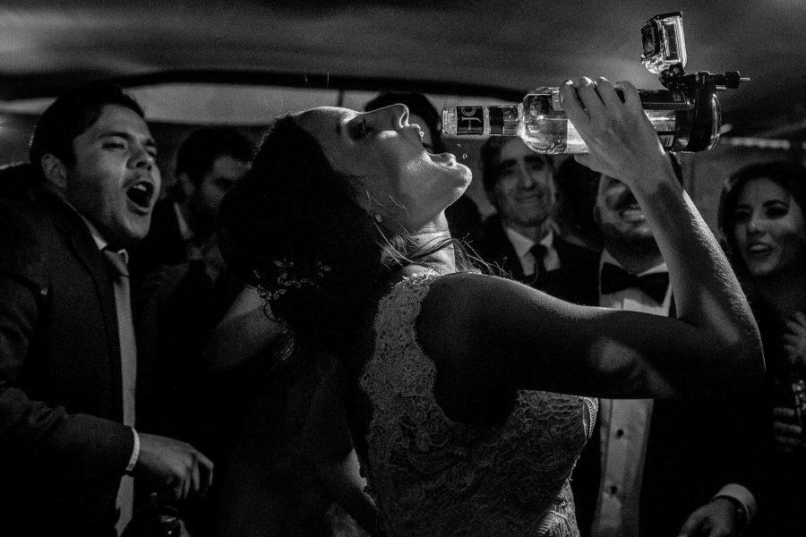 momentos musicales dentro de una boda 15