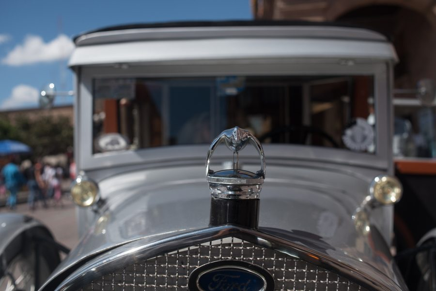 renta autos boda 11