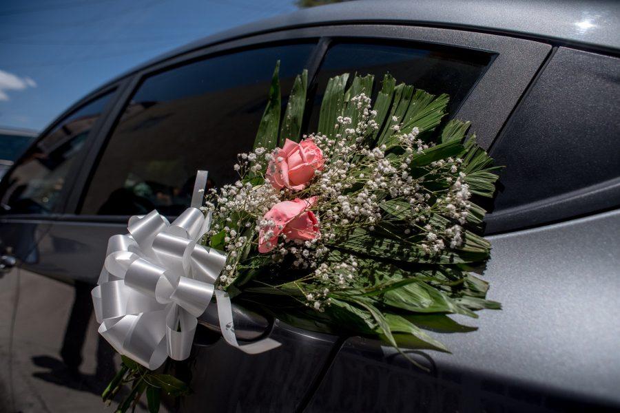 renta autos boda 13