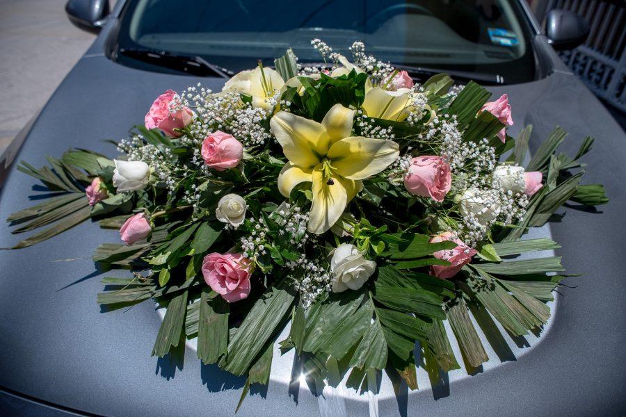 renta autos boda 14