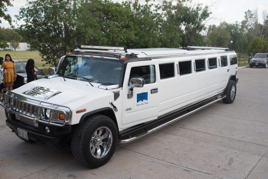renta autos boda 15