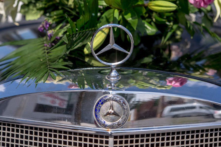 renta autos boda 3