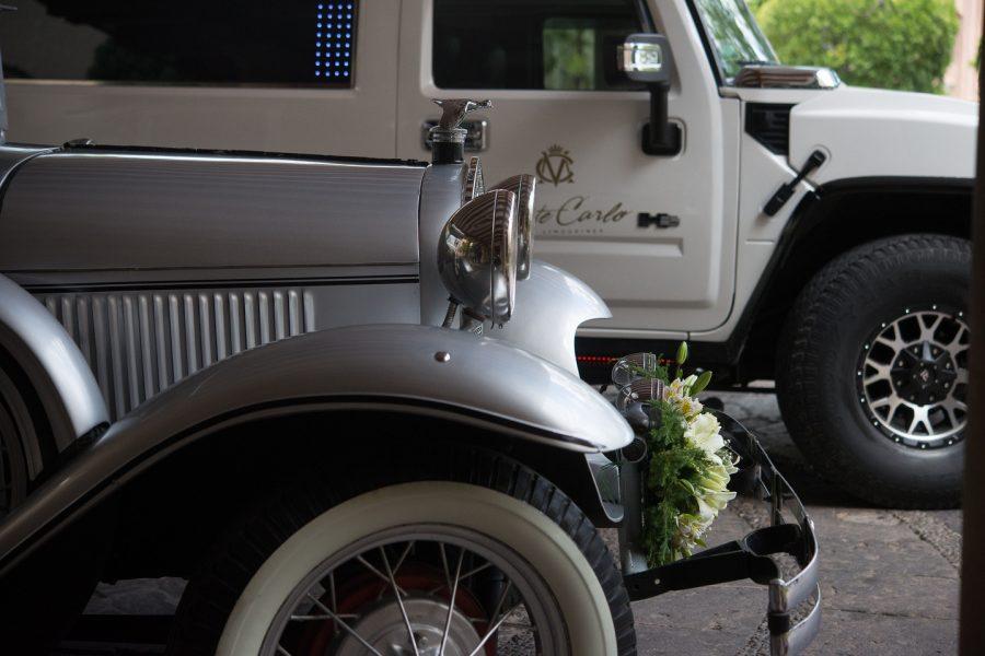 renta autos boda 9