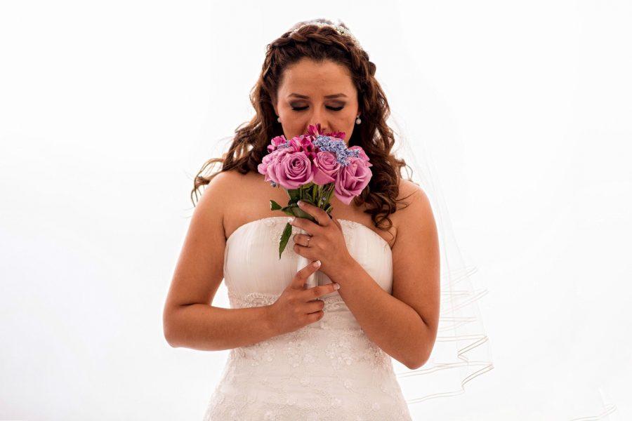 vestidos de novia 10
