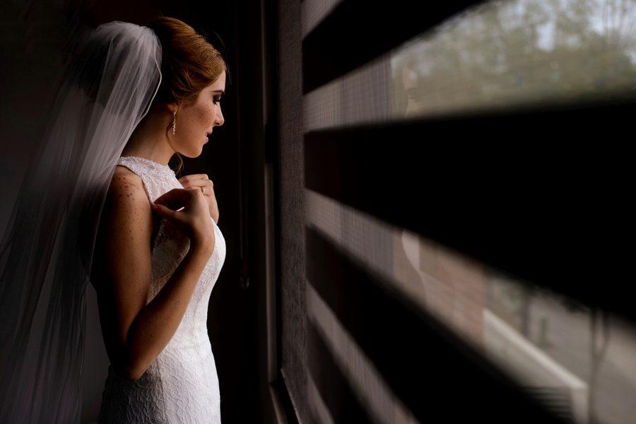vestidos de novia 11