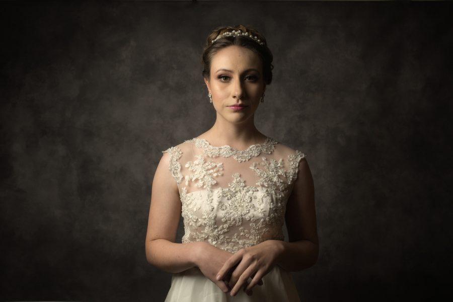 vestidos de novia 13