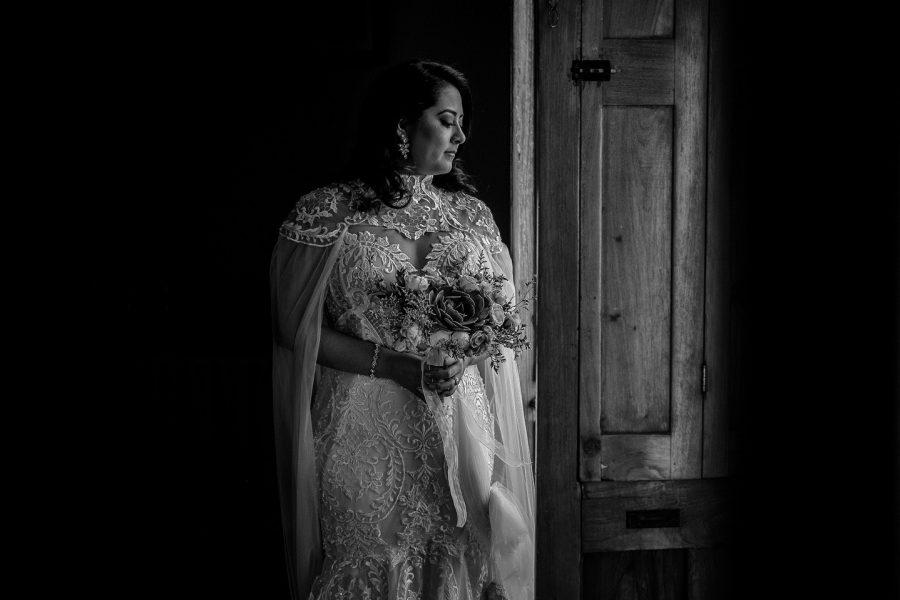 vestidos de novia 3