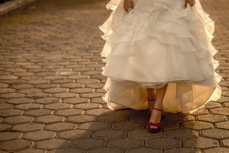 vestidos de novia 5