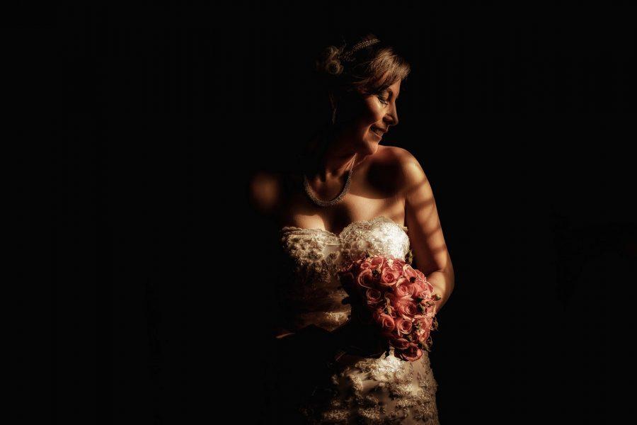 vestidos de novia 7