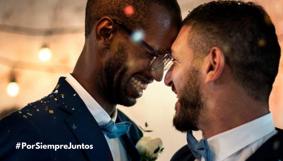 hashtag de boda 5