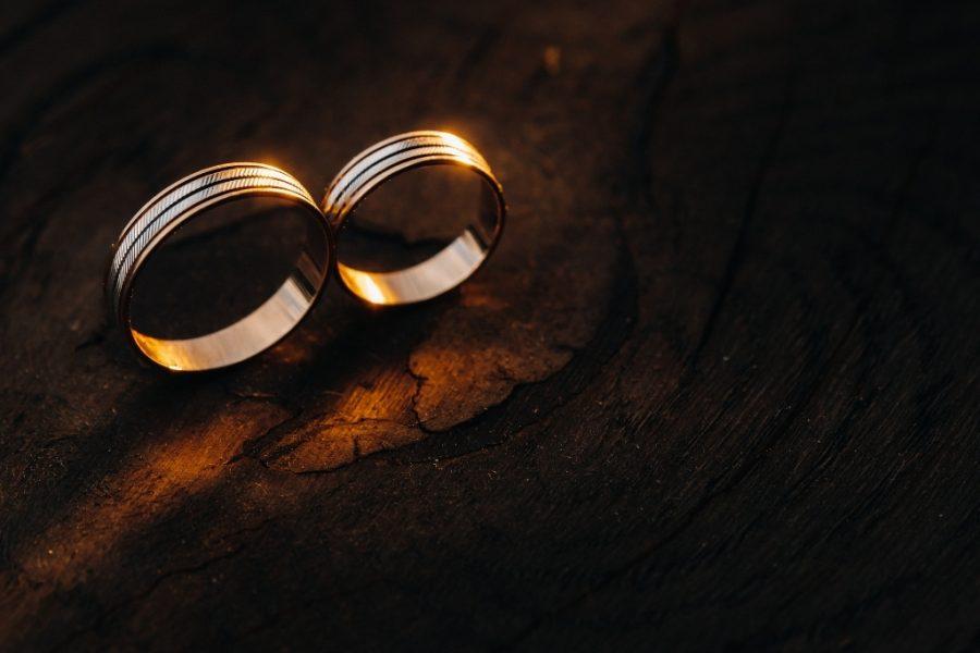 votos matrimoniales 1