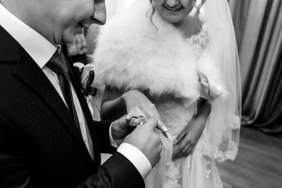 votos matrimoniales 10