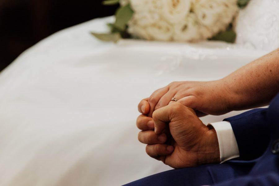 votos matrimoniales 8