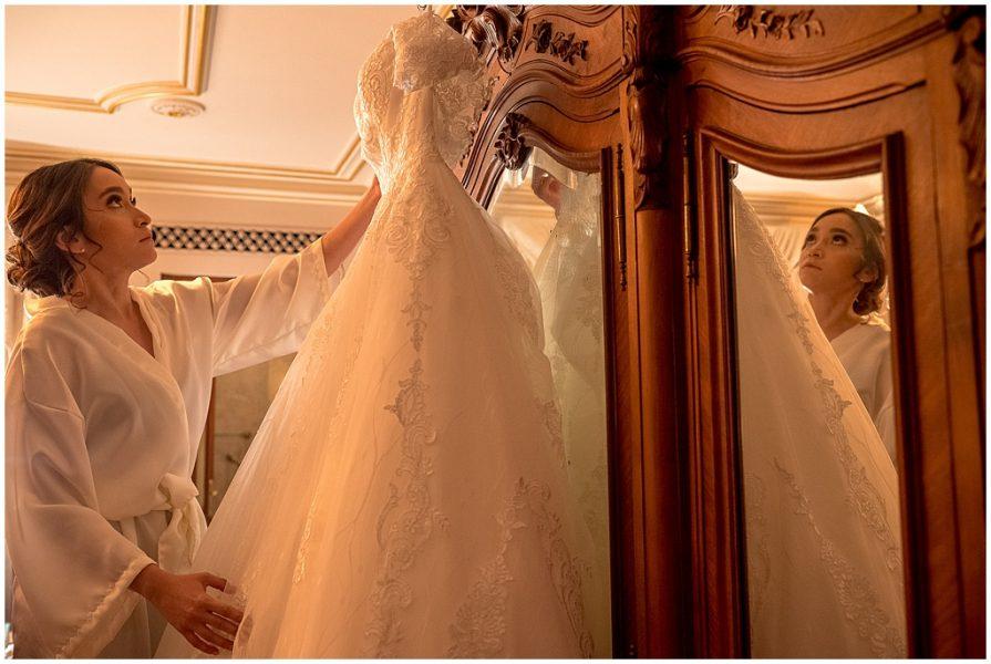boda san luis potosi lorely e ivan 0029