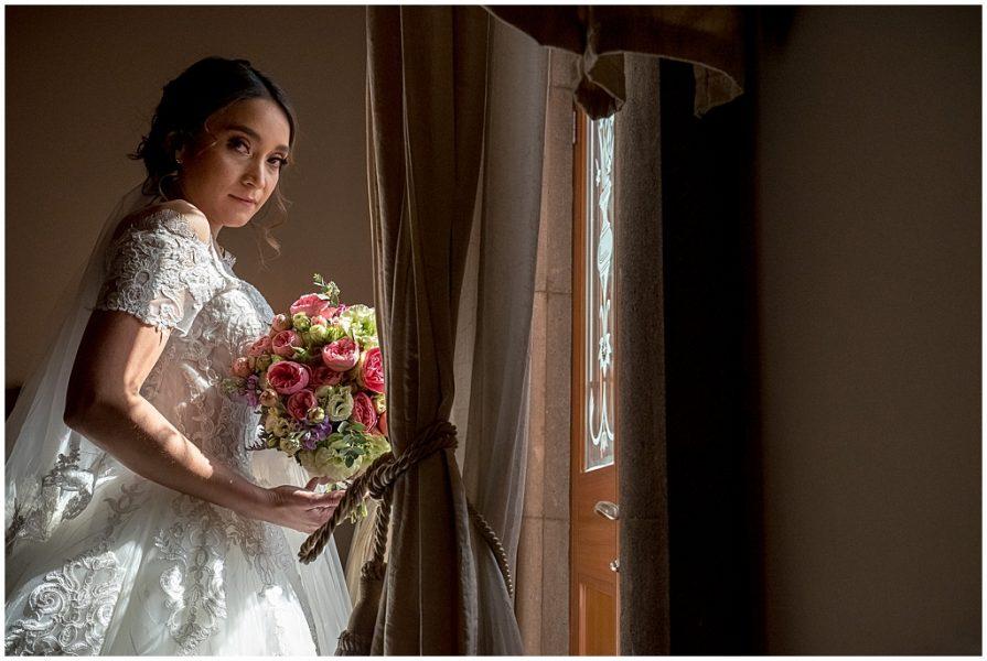boda san luis potosi lorely e ivan 0035
