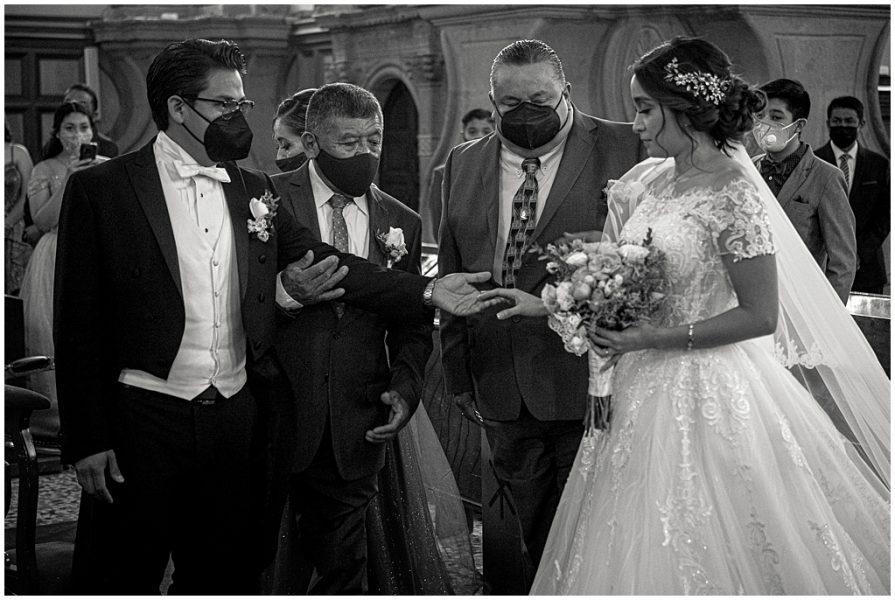 boda san luis potosi lorely e ivan 0046