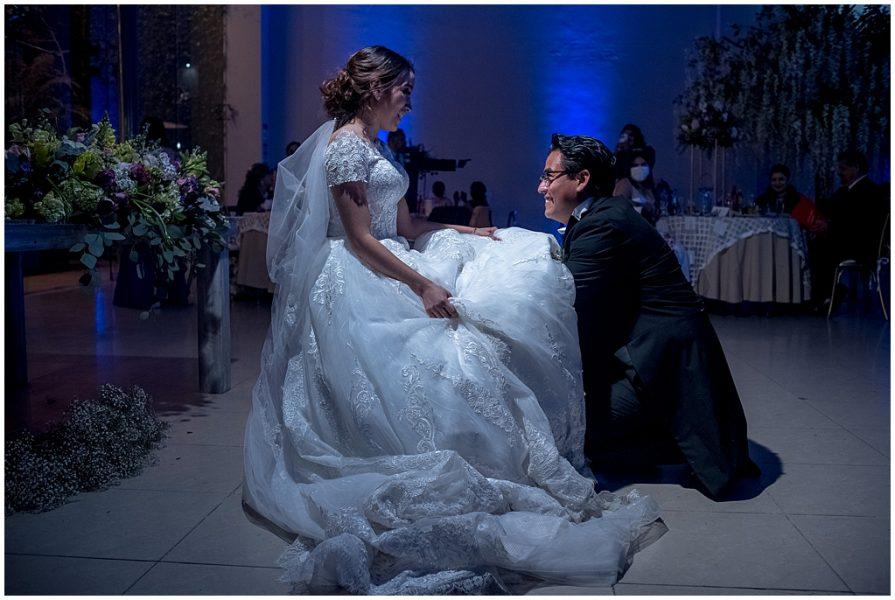 boda san luis potosi lorely e ivan 0058