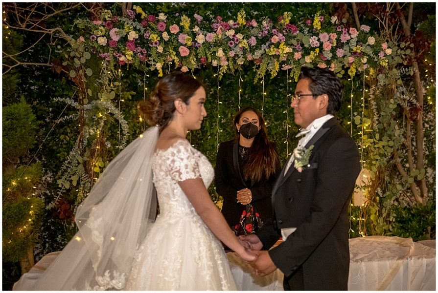 boda san luis potosi lorely e ivan 0067