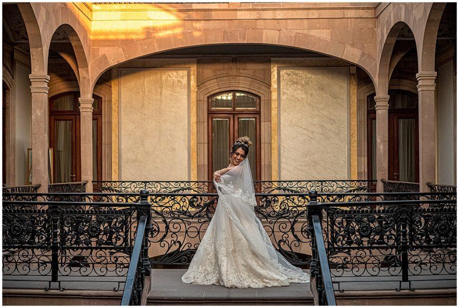 lugares para fotos de boda en s l p 0003