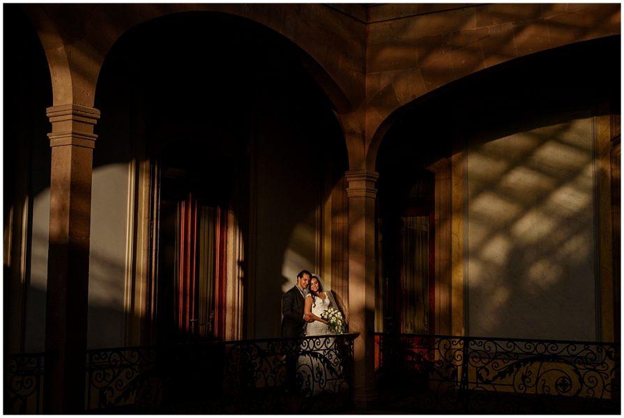 lugares para fotos de boda en s l p 0004